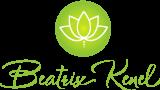 Lebens- und Trauerbegleitung Logo
